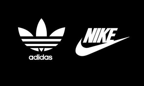 Adidas-vs-Nike