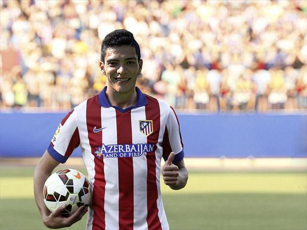 Raul-Jimenez-Atletico-130814