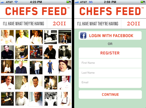 ChefsFeed_1